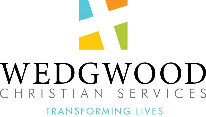 Wedgwood Christian Services Logo