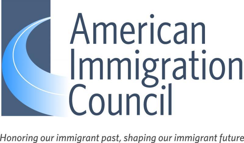 American Immigration Council Logo