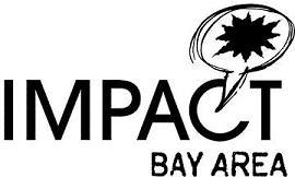 Impact Bay Area Logo