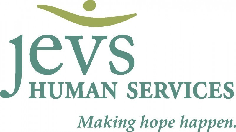 Jevs Human Services Reviews And Ratings Philadelphia Pa