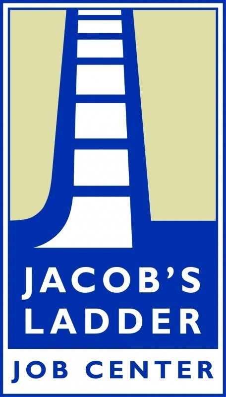 Jacobs Ladder Job Center, Inc. Logo