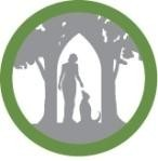 Sanctuary One Logo