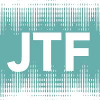 Jewish Teen Foundations Logo