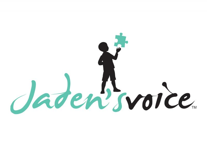 Jadens Voice Inc Logo