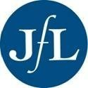 Jobs for Life Inc Logo