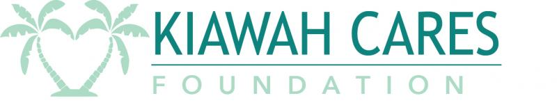 Kiawah Cares Foundation Logo