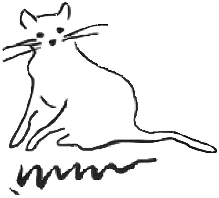 Kitty Committee Logo