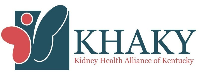 Kidney Health Alliance of Kentcky Inc Logo