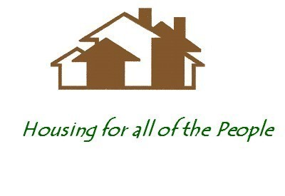 Kimmel Housing Development Foundation Logo