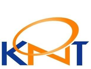 KIDS IN TECHNOLOGY Logo