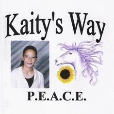 Kaitys Way Logo