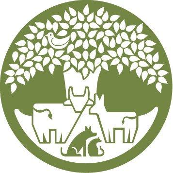 Karuna Society for Animals and Nature Logo