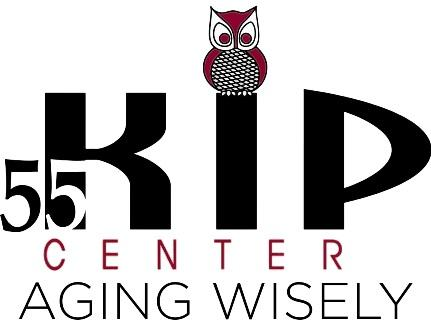 55 Kip Center Logo