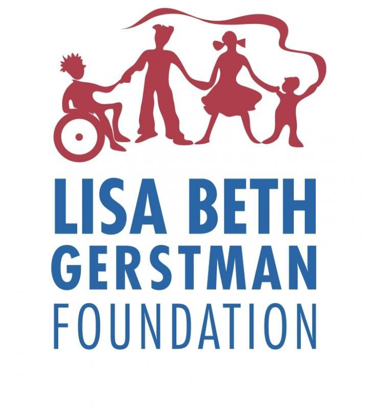 Lisa Beth Gerstman Foundation Logo