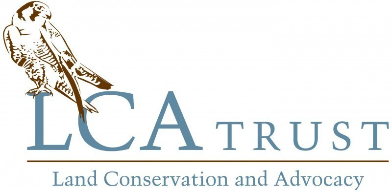 Land Conservation and Advocacy Trust, Inc. Logo