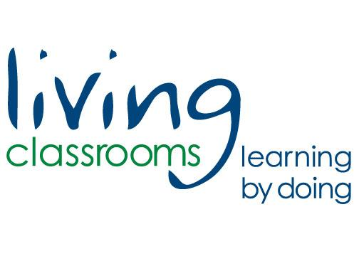Living Classrooms Foundation Logo