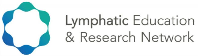 Lymphatic Education & Research Network Logo