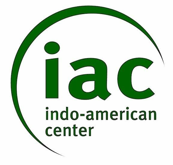 INDO-AMERICAN CENTER INC Logo