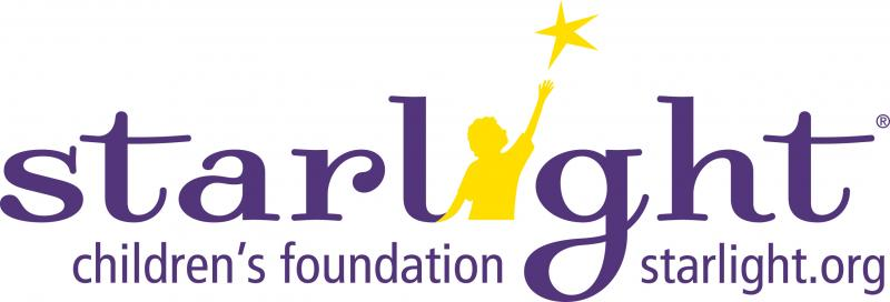 Starlight Children's Foundation - Global Office Logo