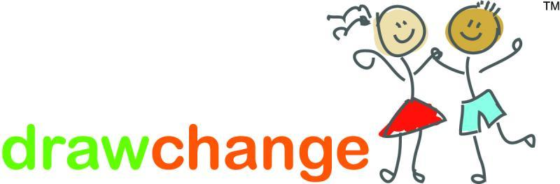drawchange Inc Logo