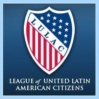 LULAC Institute, Inc. Logo
