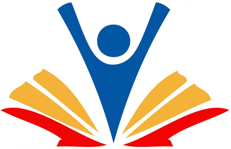 Literacy Volunteers of America of South Sarasota County, Inc. Logo