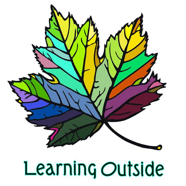 Learning Outside Inc. Logo