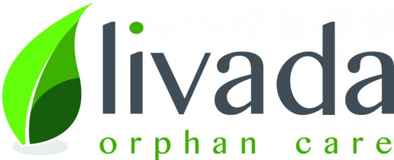 Livada Orphan Care Inc Logo