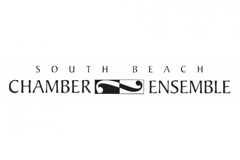 South Beach Chamber Ensemble Inc Logo