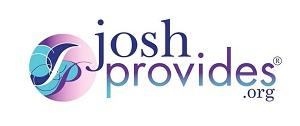 JoshProvides Epilepsy Assistance Foundation Logo