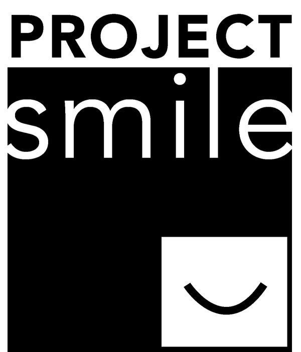 PROJECT SMILE INC Logo