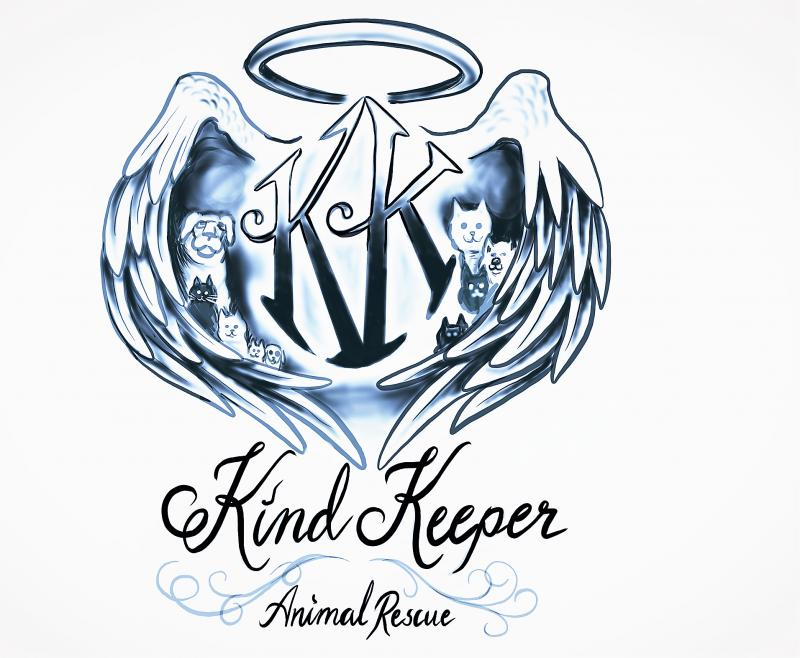 Kind Keeper Inc Logo