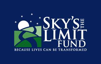 Skys the Limit Fund Logo