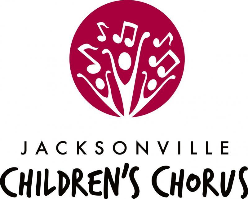 Image result for jacksonville children's chorus