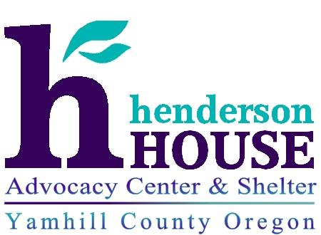 Family Crisis Shelter And Services For Yamhill County Inc Dba