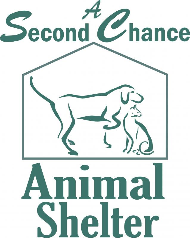Animal Shelter of Clarendon County Logo