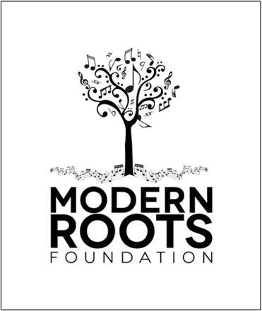 Image result for modern roots foundation