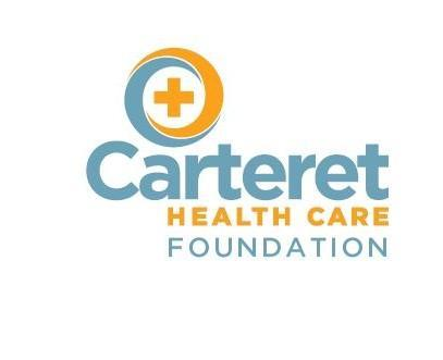 Carteret County General Hospital Foundation Corporation Logo