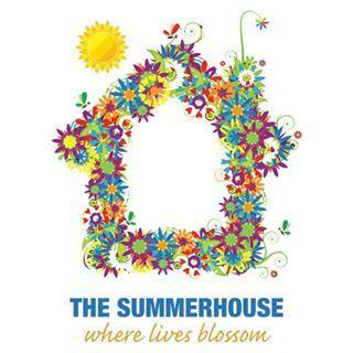 The Summerhouse Logo