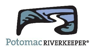 Potomac Riverkeeper Incorporated Logo