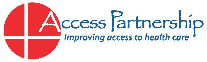 Access Partnership Logo