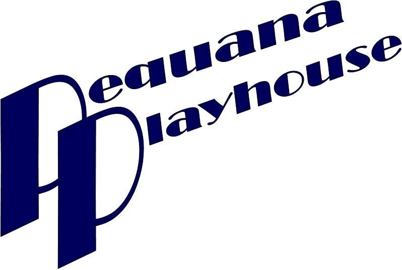 PEQUANA PLAYHOUSE Logo