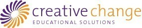 Creative Change Educational Solutions, Inc. Logo