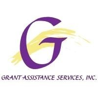 Grant Assistance Services, Inc. Logo