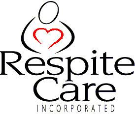 Respite Care, Inc Logo