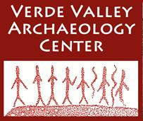 Verde Valley Archaeology Center Logo