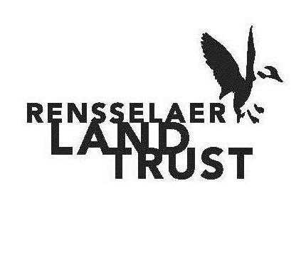 Rensselaer Land Trust Inc Logo