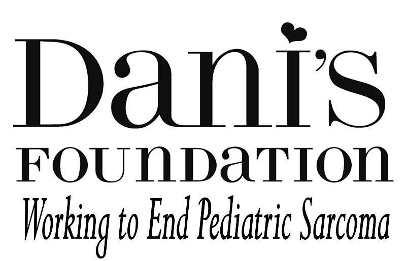 Danis Foundation Logo