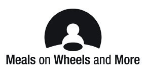 Meals on Wheels And More, Inc. Logo