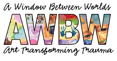 A Window Between Worlds Logo